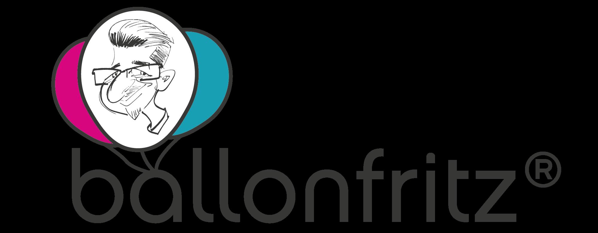 ballonfritz